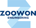 Zoowon Engineering Co.,Ltd
